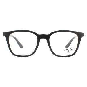 Ray-Ban RX7177 Glasses Frames