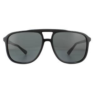 Gucci GG0262S Sunglasses