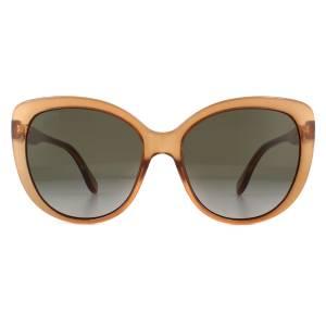 Gucci GG0789S Sunglasses