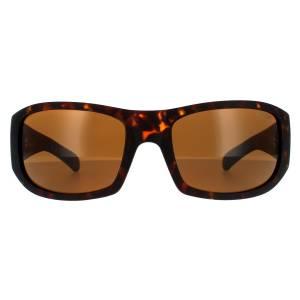 Smith Bauhaus Sunglasses