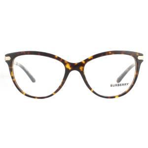 Burberry BE2280 Glasses Frames