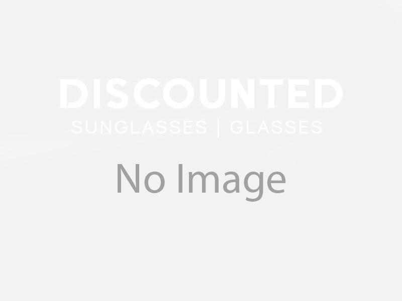 Ralph by Ralph Lauren RA5241 Sunglasses