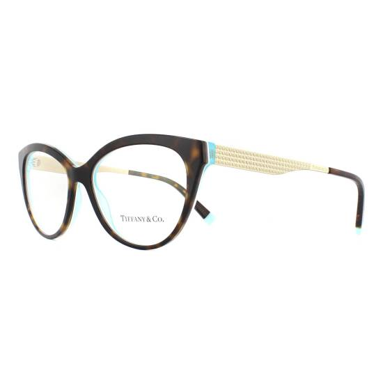 Tiffany TF2180 Glasses Frames