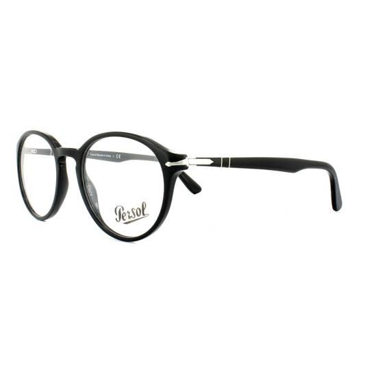 Persol PO 3162V Glasses Frames