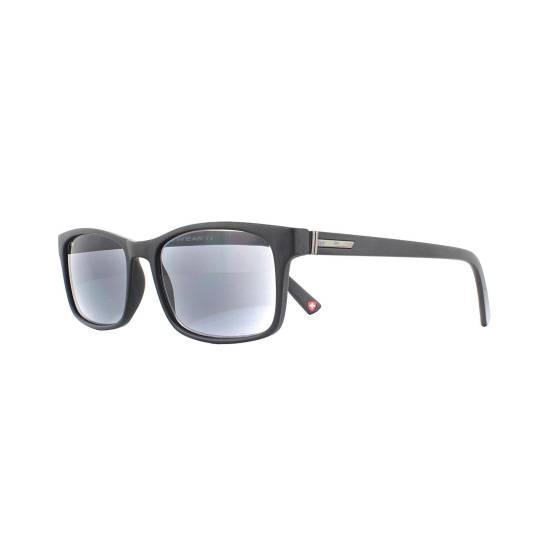 Montana MR73S Sunreaders Black Grey