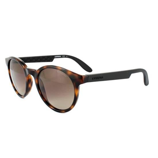 Carrera 5029/S Sunglasses