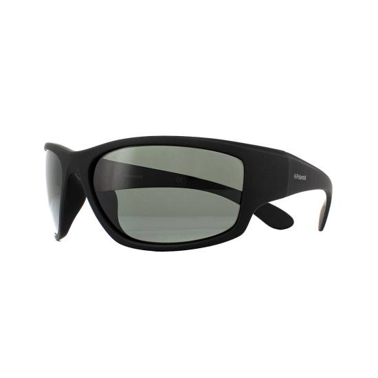 Polaroid PLD 7005/S Sunglasses