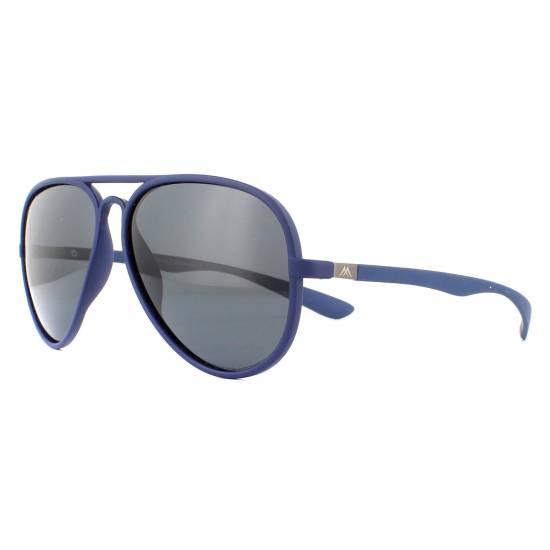 Montana MP29 Sunglasses