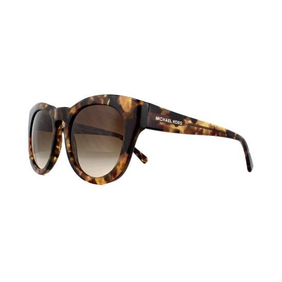 Michael Kors Summer Breeze MK2037 Sunglasses