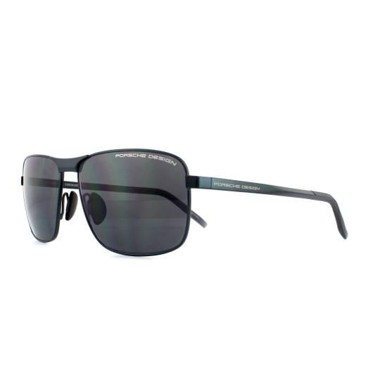 Porsche Design P8643 Sunglasses