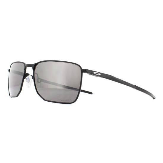 Oakley Ejector oo4142 Sunglasses