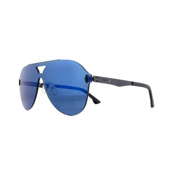 Police Flow 1 SPL339 Sunglasses