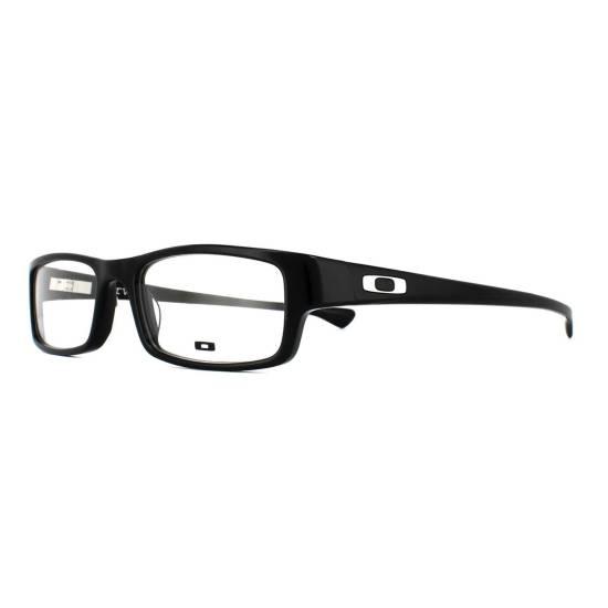 Oakley Servo OX1066 Frames