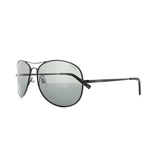Polaroid PLD 1011/S Sunglasses