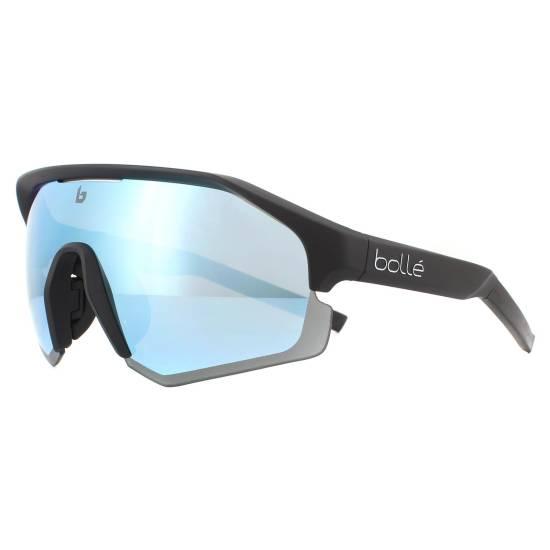 Bolle Lightshifter Sunglasses