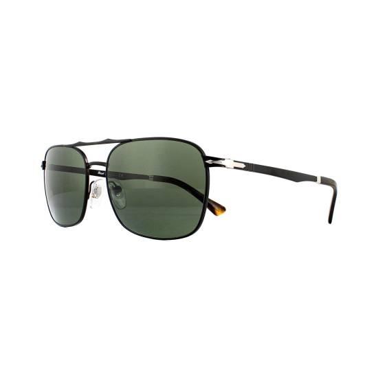 Persol PO2454S Sunglasses