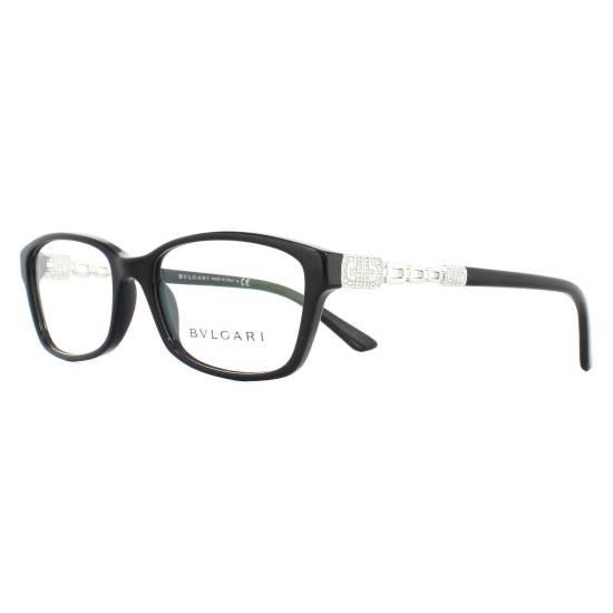 Bvlgari BV4061B Glasses Frames