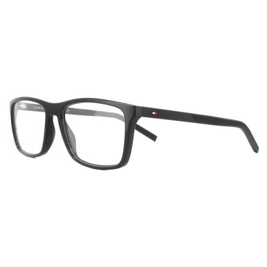 Tommy Hilfiger TH 1592 Glasses Frames