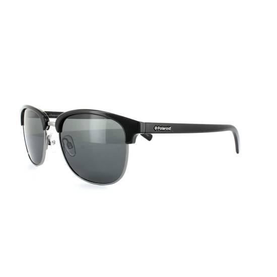 Polaroid PLD 1012/S Sunglasses
