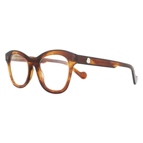 Moncler ML5038 Glasses Frames