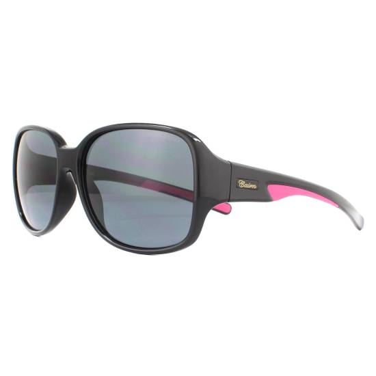 Cairn Glory Sunglasses