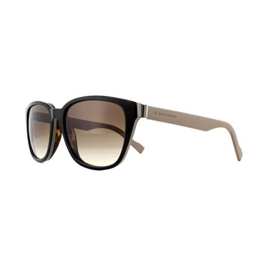 Boss Orange 0128/S Sunglasses