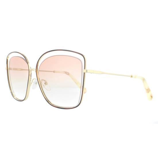 Chloe Poppy CE133S Sunglasses