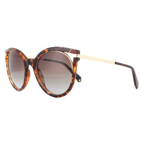 Polaroid PLD 4067/S Sunglasses
