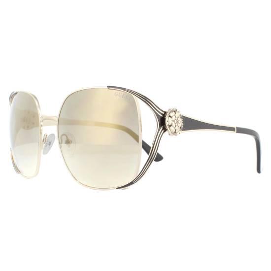 Guess GU7626 Sunglasses