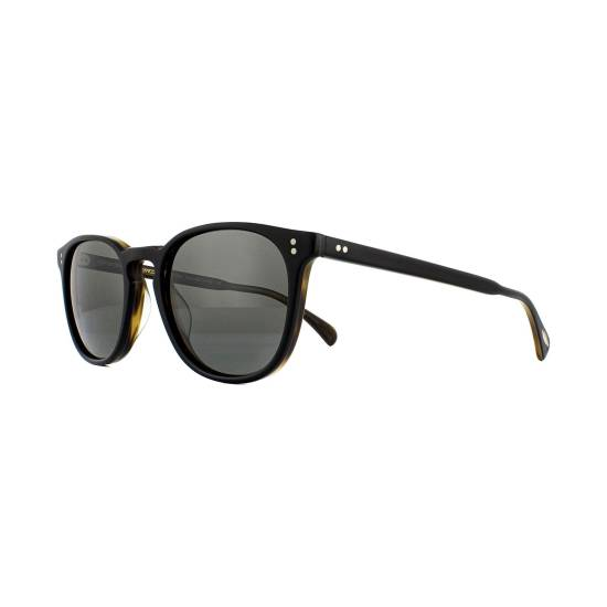 Oliver Peoples Finley Esq OV5298SU Sunglasses