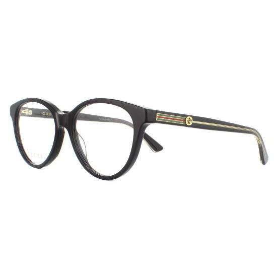 Gucci GG0379O Glasses Frames