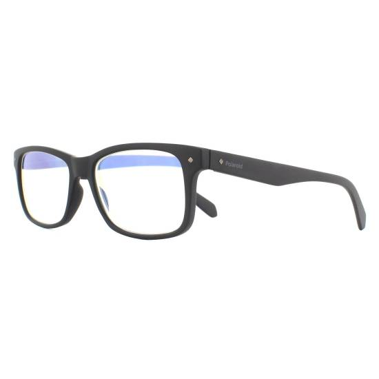 Polaroid Readers 0023/R Glasses Blue Light Block