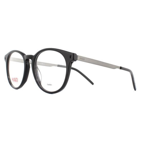 Hugo By Hugo Boss HG 1037 Glasses Frames