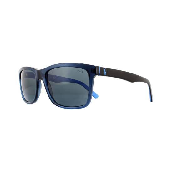Polo Ralph Lauren PH4098 Sunglasses