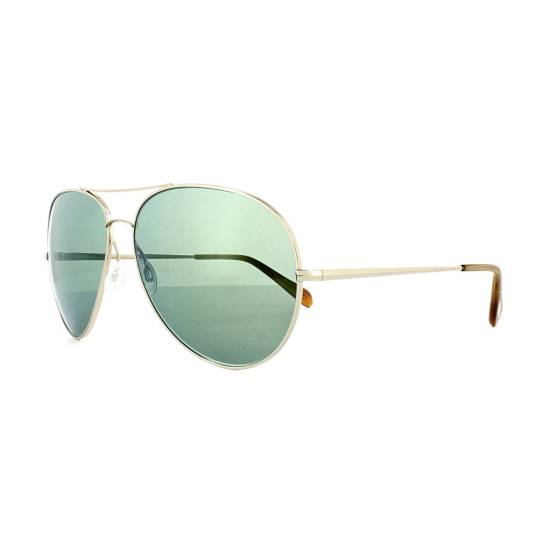 Oliver Peoples Sayer OV1201 Sunglasses