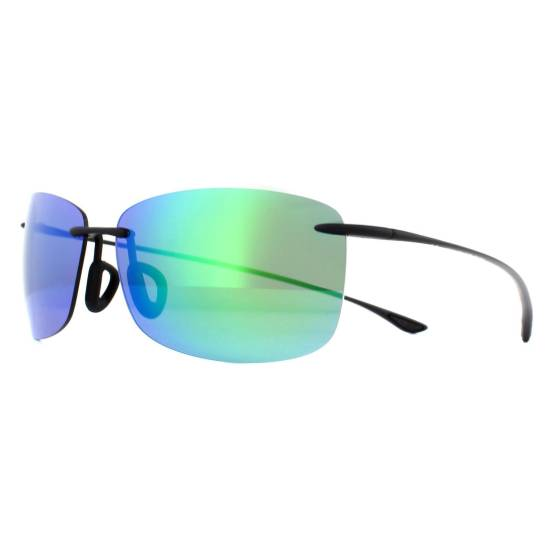 Maui Jim Akau Sunglasses