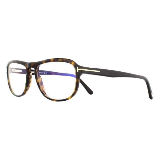 Tom Ford FT5538B Glasses Frames