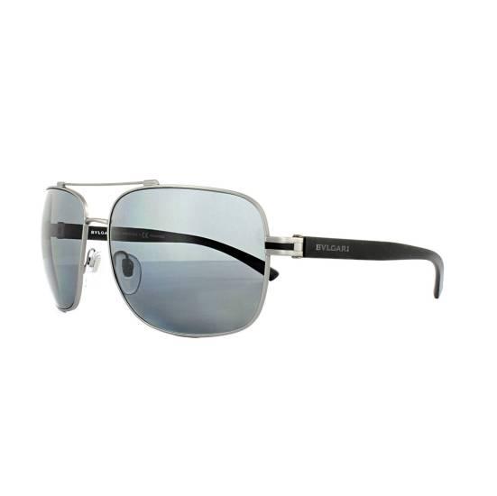 Bvlgari BV5038 Sunglasses