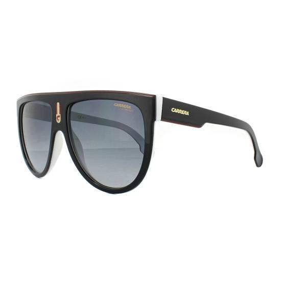 Carrera Flagtop Sunglasses
