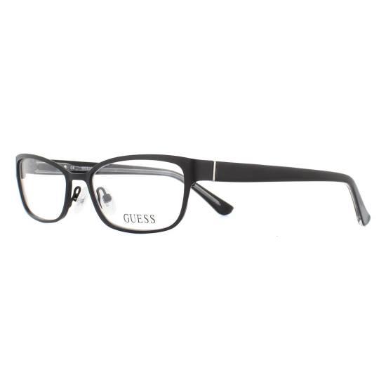 Guess GU2515 Glasses Frames