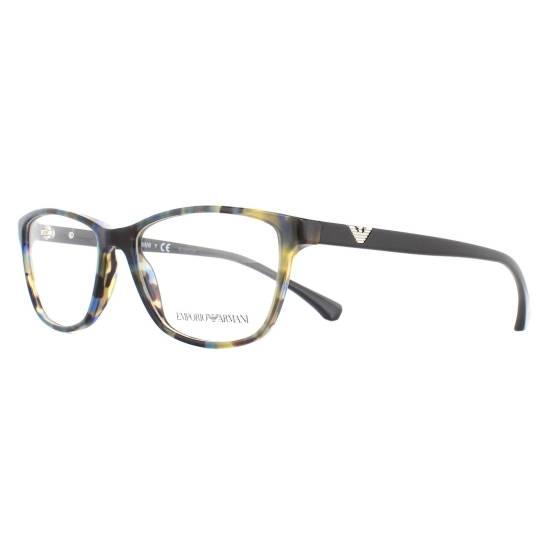 Emporio Armani EA3099 Glasses Frames