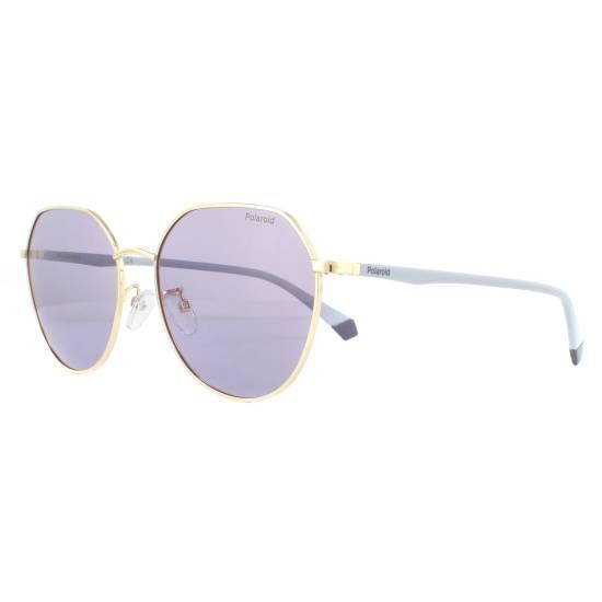 Polaroid PLD 4106/G/S Sunglasses