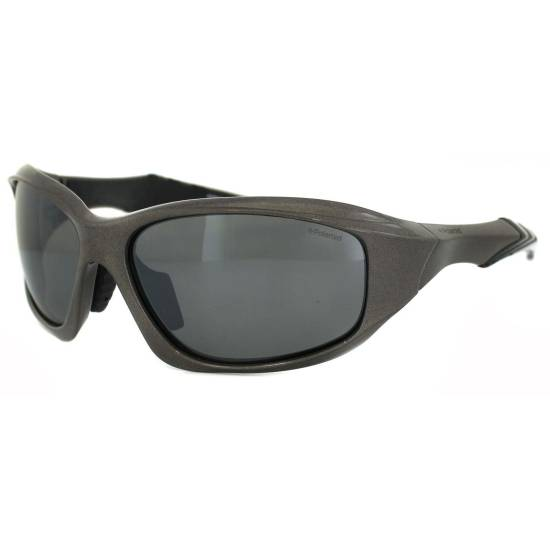 Polaroid Sport P7322 Sunglasses