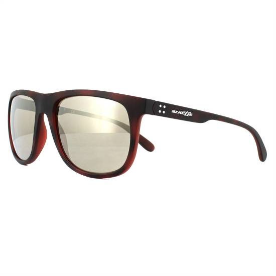 Arnette Crooked Grind AN4235 Sunglasses