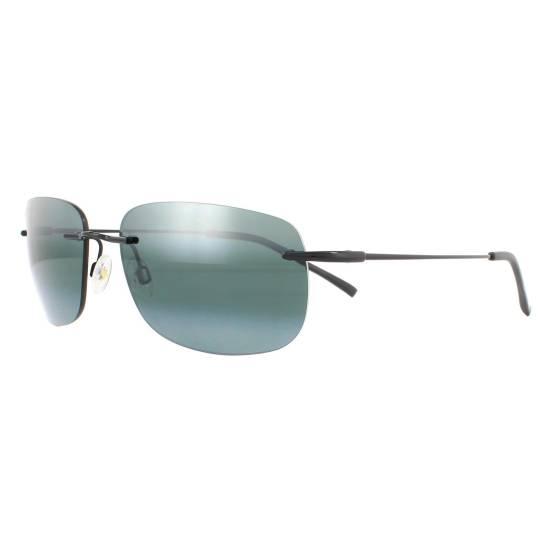 Maui Jim Ohai Sunglasses