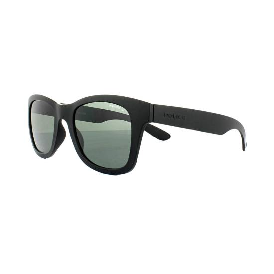 Police Exchange 1 S1944 Sunglasses