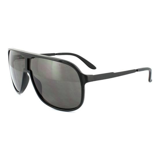 Carrera New Safari Sunglasses