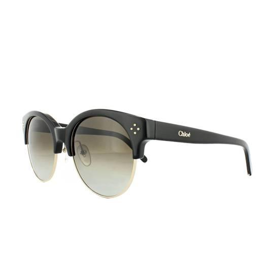 Chloe Boxwood CE704S Sunglasses