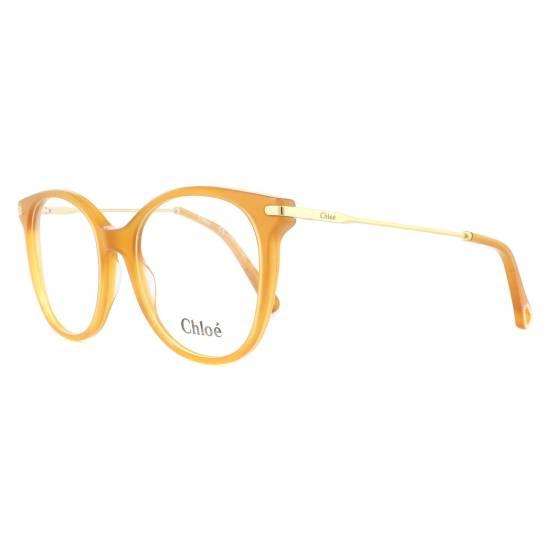 Chloe CE2721 Glasses Frames