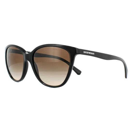 Emporio Armani EA4110 Sunglasses